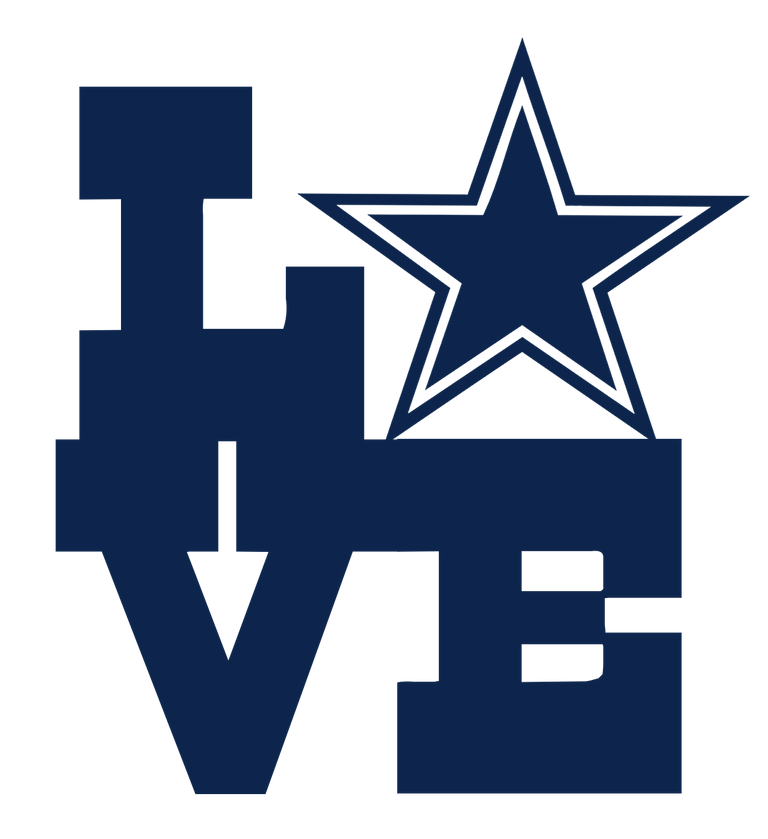 ilovedallascowboys.png