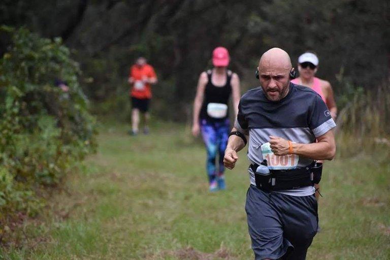 half marathon one.JPG