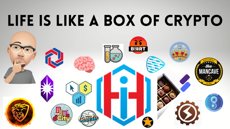life is like a box of crypto.png