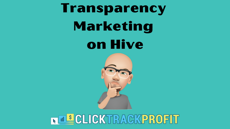 Transparency Marketing on Hive.png