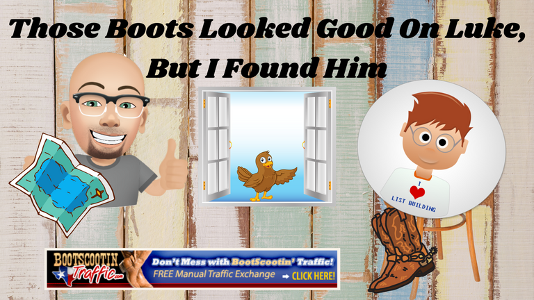 Those Boots Looked Good On Luke, But I Found Him.png