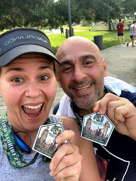 Happy Runners.jpg