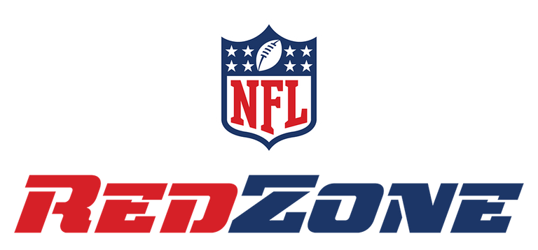 nfl red zone.png