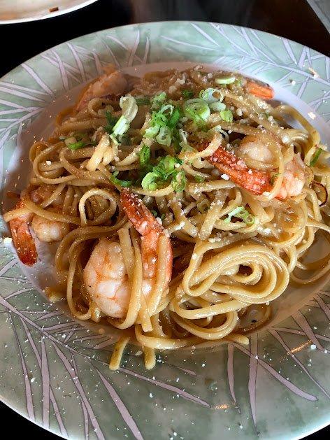 Vietnamese Garlic Noodles.jpg