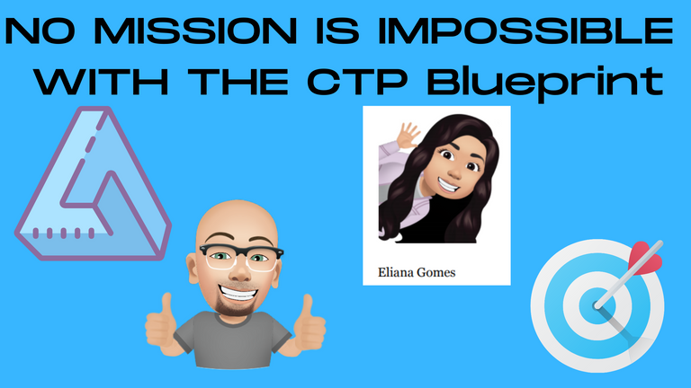 NO MISSION IS IMPOSSIBLE WITH THE CTP Blueprint.png
