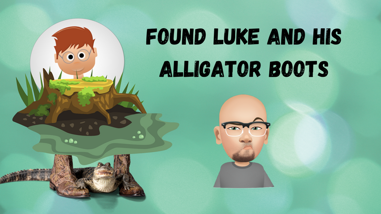 found luke and his alligator boots.png
