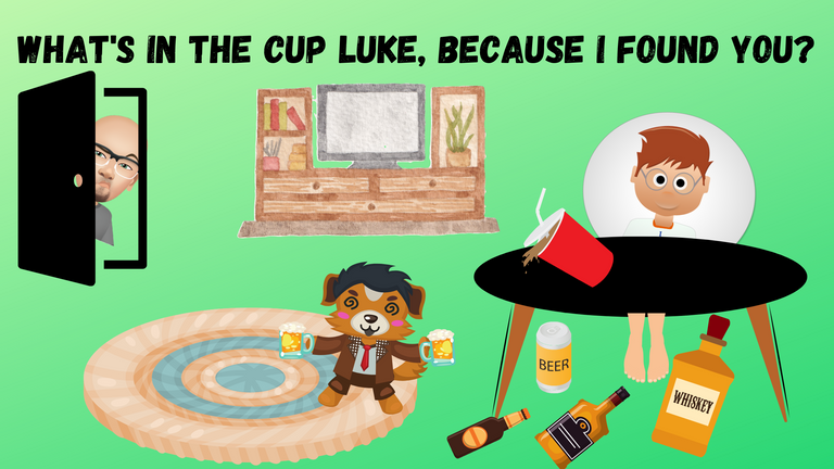what's in the cup luke, because i found you.png