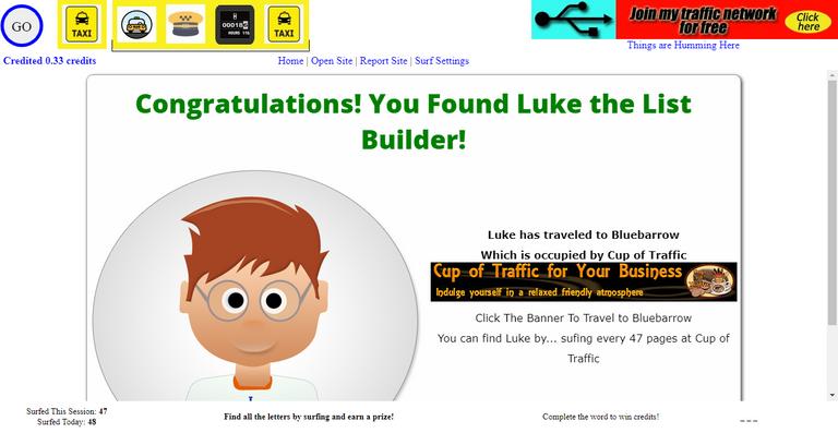 LUKE_TCH_04.21.21.png