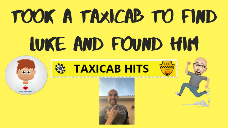 took a taxi cab to find luke and found him.png