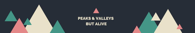 Peaks & Valleys.png