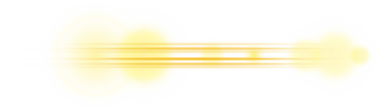 imgbin_yellow-fresh-light-lines-png (1).png