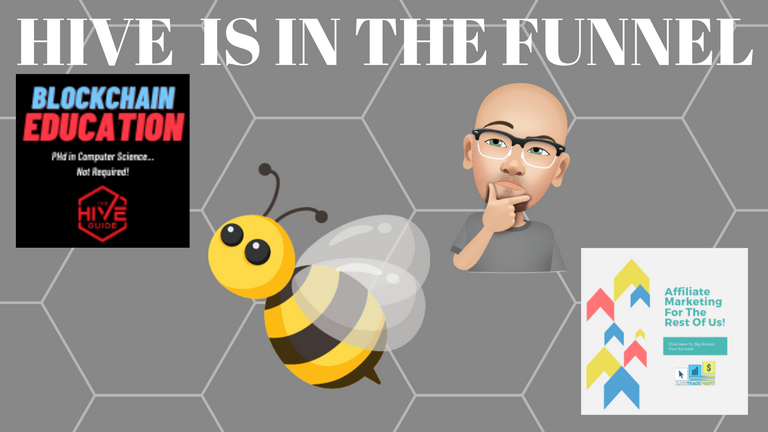 HIVE IS IN THE FUNNEL.png
