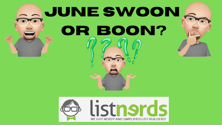 june swoon or boon.png