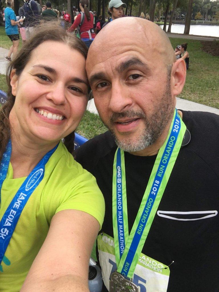 half marathon two.JPG