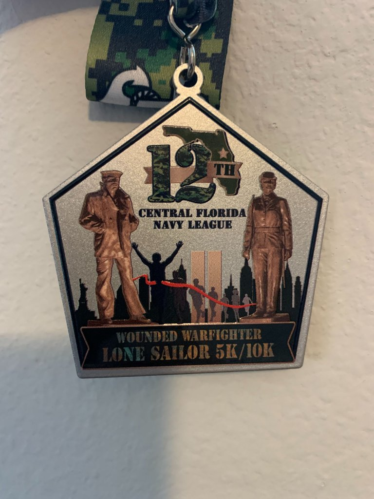 today's medal.jpg