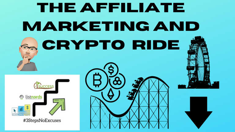 the affiliate marketing and crypto ride.png