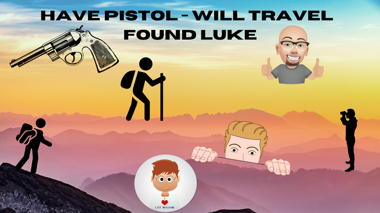 Have Pistol - Will Travel - Found Luke.png
