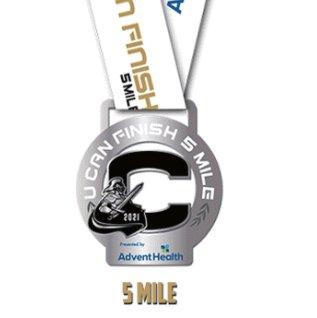 ucf medal.jpg