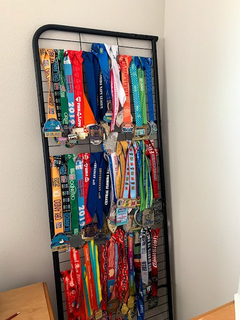mucho medals.jpg
