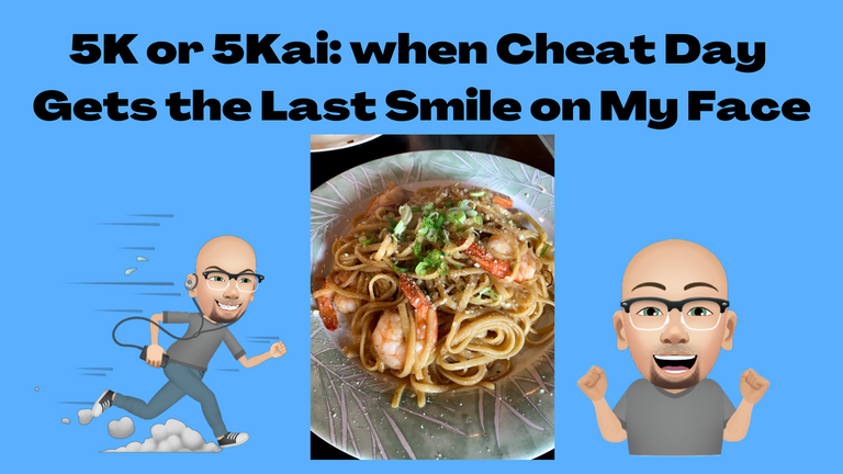 Add5K or 5Kai when Cheat Day Gets the Last Smile on My Face a heading.png