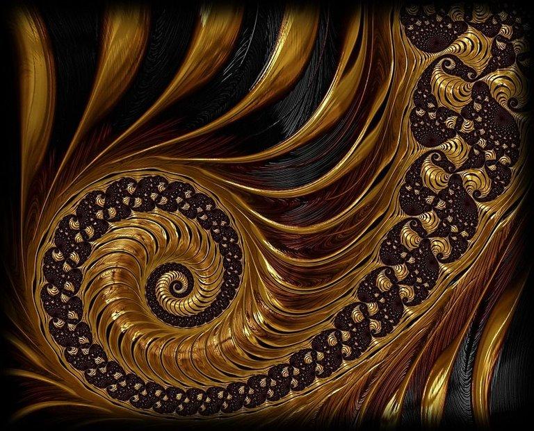 spiral fractal art pixa.jpg