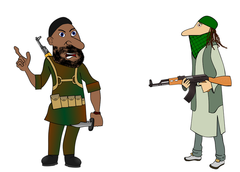 jihadi cartoon pixa.png