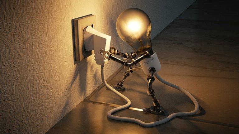 light-bulb pixa.jpg