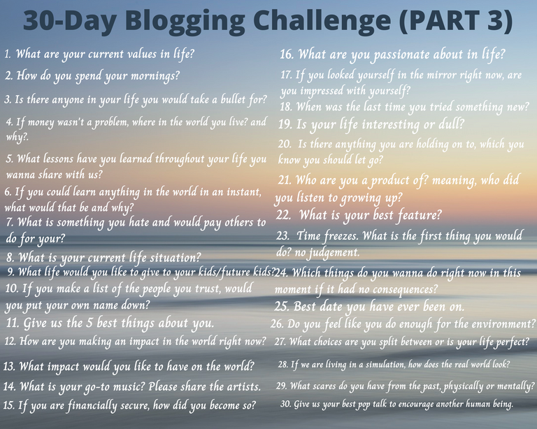 30-Day Blog Challenge-PART 3.png