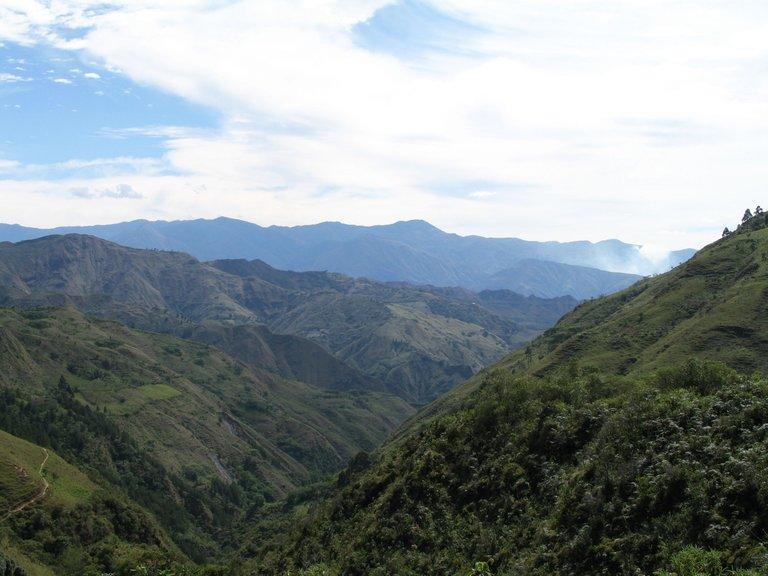 Equateur 298-2.JPG