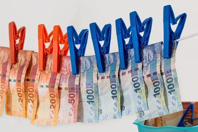 money-laundering-1963184_640.jpg