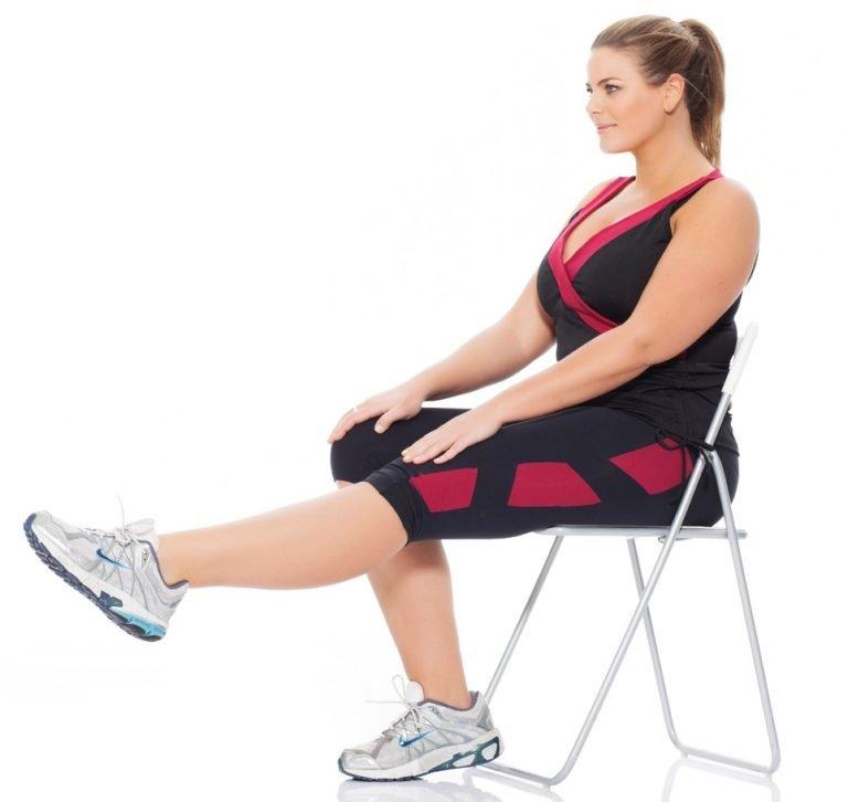 Seated-leg-raise-768x726.jpg