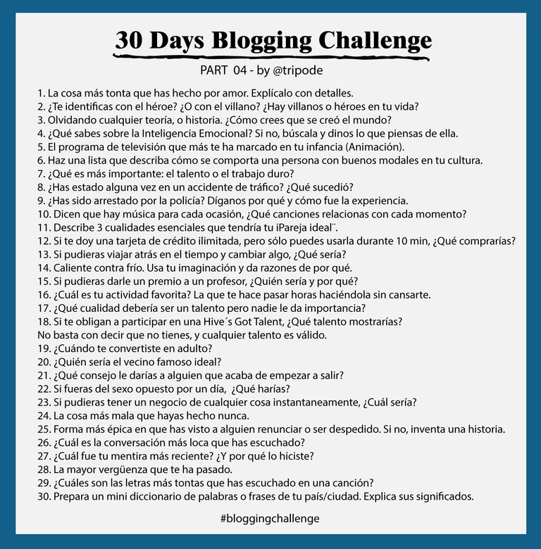 bloggingchallenge-part-04esp.jpg