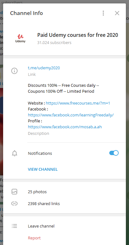 paid_udemy.png