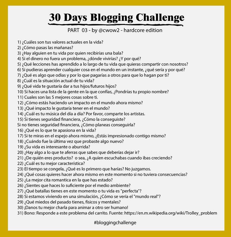 bloggingchallenge-part-03.0-espanol.jpg