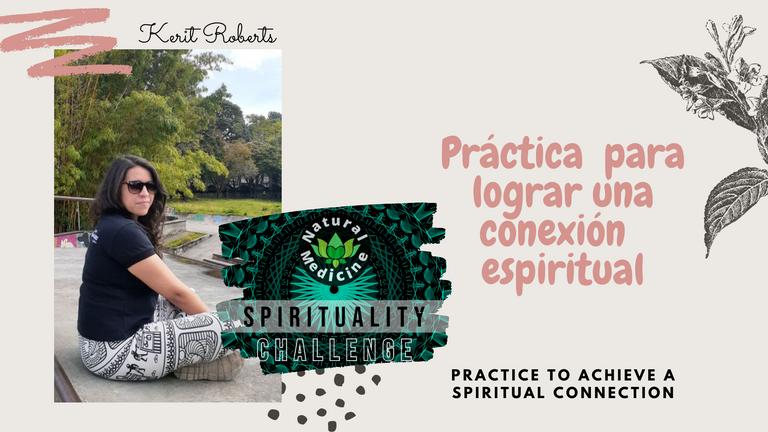 natural_medicine_meditation.png