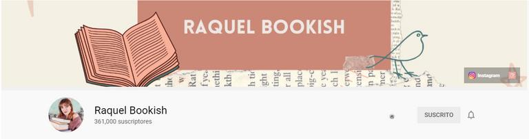 raquel_bookish.png