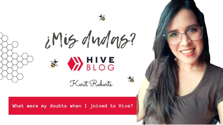 mis_dudas_hive_blog.png