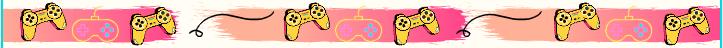 separador_de_texto_games_kerit_roberts_png.png