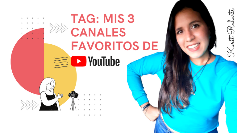 tag_canales_youtube.png