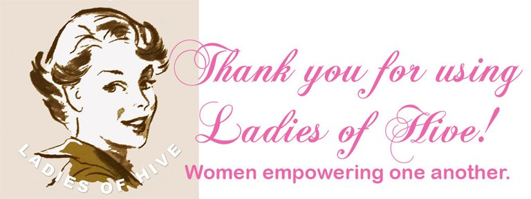 Empowering Thank You for using LOH.jpg