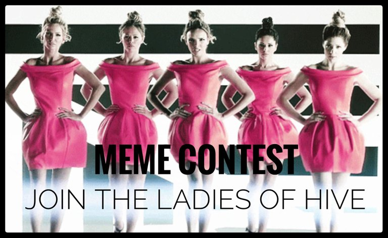 Meme_Contest.jpg