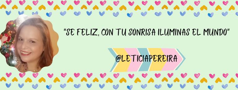 @leticiapereira2.png