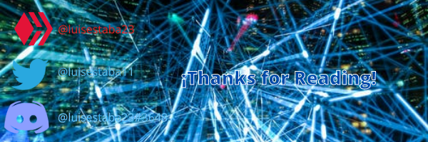 ¡Thanks for Reading!.png