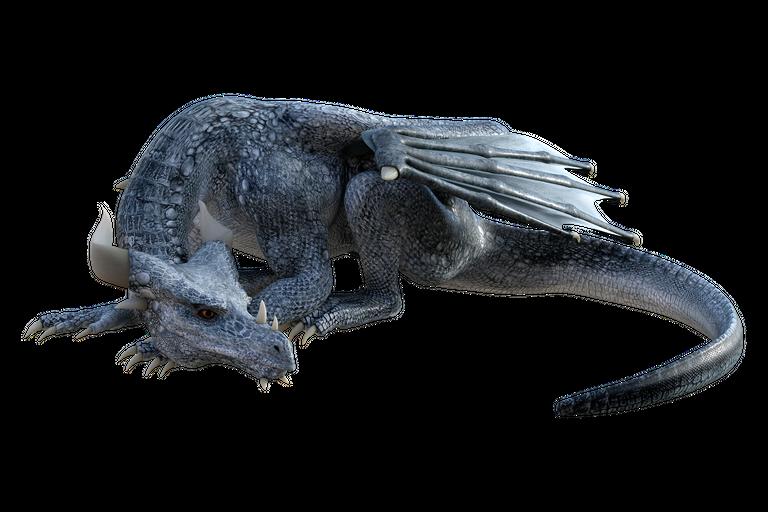 dragon-4417431_1920.png