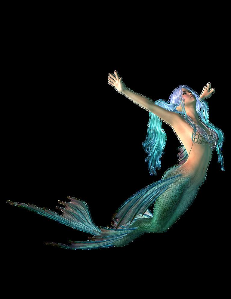 mermaid-2093673_1920.png
