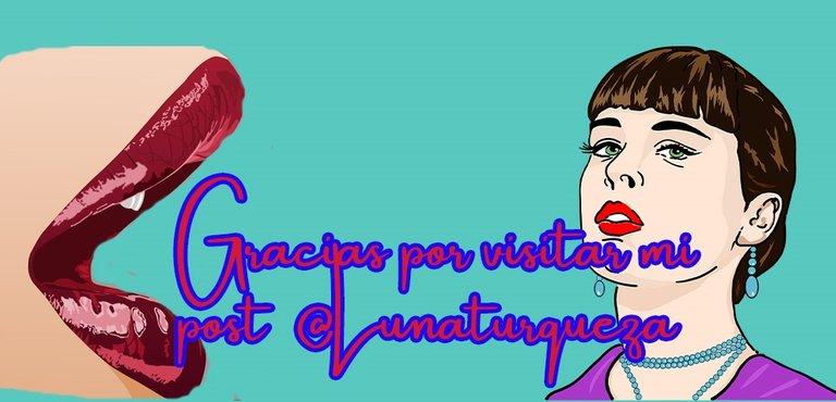 woman-5483452_1280.jpg