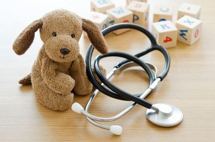 pediatras-700x464.jpg