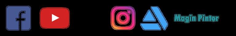 redes sociales - banner.png