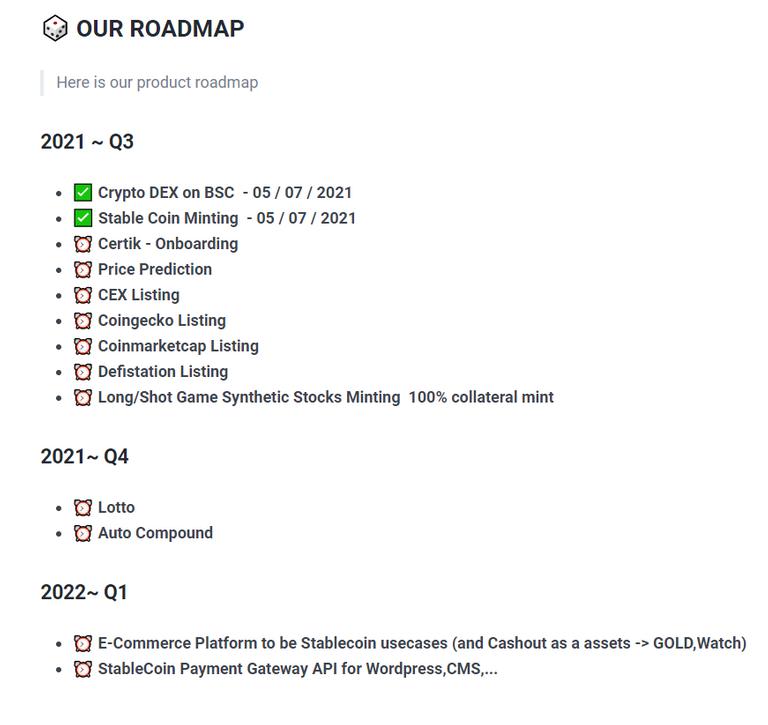 never roadmap.PNG