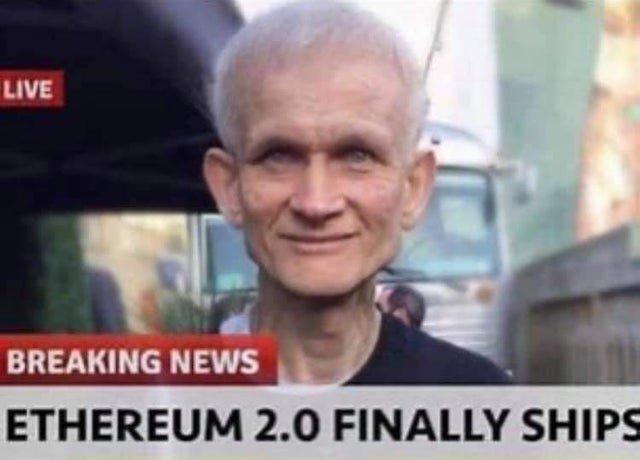 2.0.jpg
